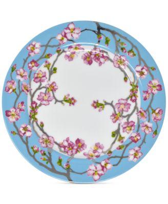 Le Creuset Enameled Steel Zen Tea Kettle Cookware