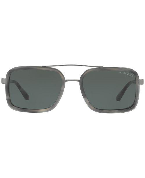 30d336382ee ... Giorgio Armani Sunglasses