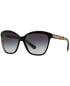 Dolce & Gabbana Sunglasses, DG4251