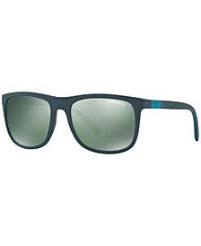 Emporio Armani Sunglasses, EA4079