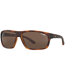 Arnette Sunglasses, AN4225