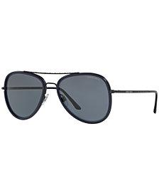 Giorgio Armani Sunglasses, AR6039