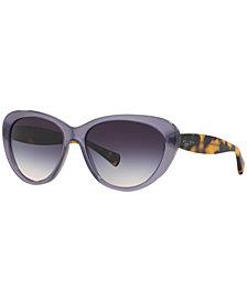 Ralph Lauren Ralph Sunglasses, RA5189