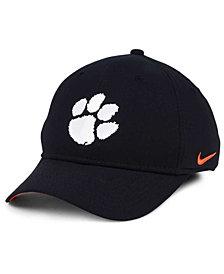 Nike Clemson Tigers Col Cap