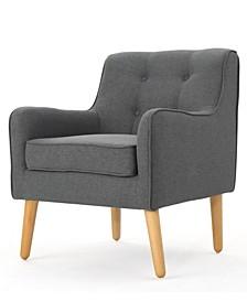 Roslen Armchair