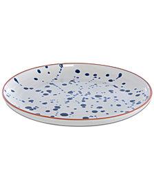 Shiraleah Porto Round Platter
