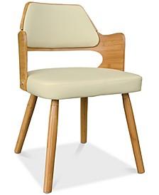 Aura Dining Chair