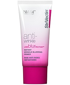 Anti-Wrinkle Lineblurfector Primer, 1-oz.