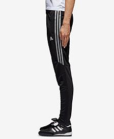 adidas ClimaCool® Metallic Tiro Soccer Pants