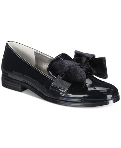 Bandolino Lomb Loafers
