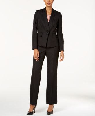 Pant Suit Womens Suits - Macy's