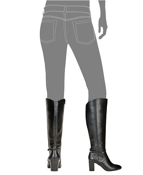 1da4f87f7bf Alfani Women s Step  N Flex Giliann Dress Boots