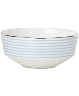 Laurel Street Collection Fruit Bowl