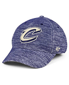 '47 Brand Cleveland Cavaliers Mined Contender Cap