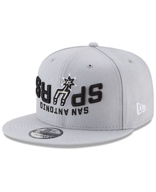 240699662 order san antonio spurs new era nba basic link 9fifty snapback cap ...