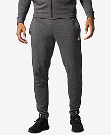adidas Men's 36 Hours Melangé Stadium Sweatpants