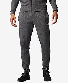 adidas Men's 36 Hours Melangé Stadium Sweatpants