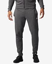 059a80a369b Men Adidas Sweatpants  Shop Adidas Sweatpants - Macy s