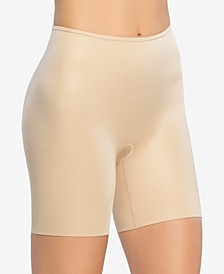 Women's  Power Conceal-Her Mid-Thigh Short 10131R