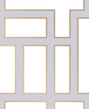 Tempaper Maze Self-Adhesive...