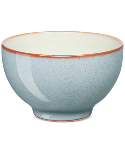 Denby Heritage Terrace Collection Small Bowl