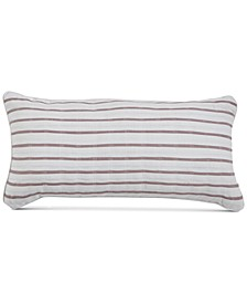 "Liliana 22"" x 11"" Boudoir Decorative Pillow"