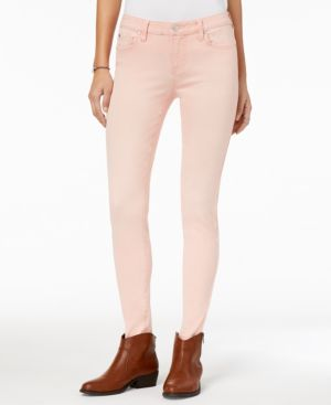 Celebrity Pink Juniors' Skinny Jeans 5486751