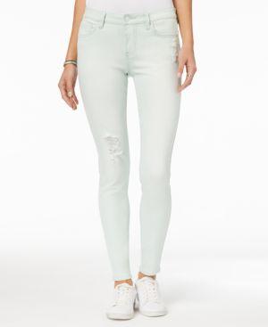 Celebrity Pink Juniors' Skinny Jeans 6699664