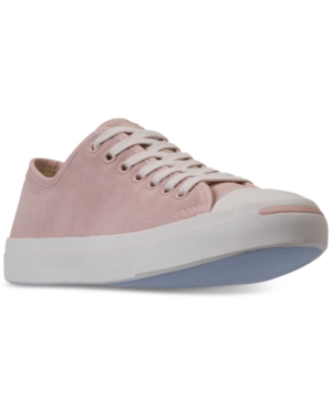 Converse Men's Jack Purcell...