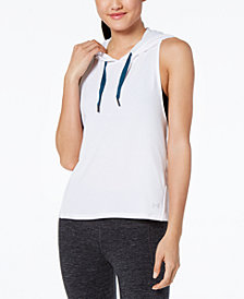 Under Armour Terry Hoodie Vest