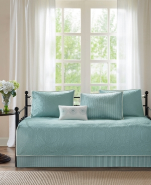 Madison Park Peyton 6-Pc. Daybed Cover Set