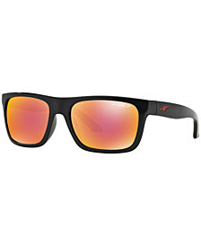 Arnette DROPOUT Sunglasses, AN4176