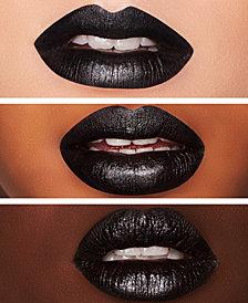 MAC Lipstick - Trend