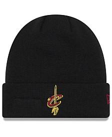 New Era Cleveland Cavaliers Breakaway Knit Hat