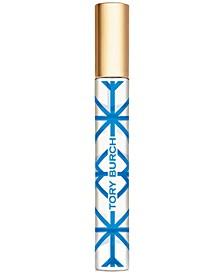 Bel Azur Eau de Parfum Rollerball, 0.33-oz.