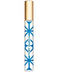 Tory Burch Bel Azur Eau de Parfum Rollerball, 0.33-oz.