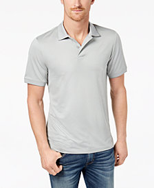 32 Degrees Men's Pro Mesh Polo