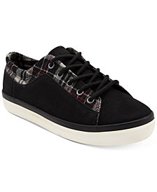 Nautica Women's Leeboards Sneakers