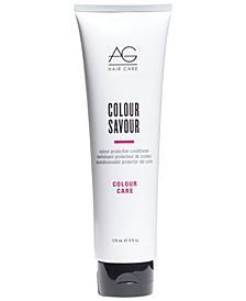 Colour Care Colour Savour Conditioner, 6-oz., from PUREBEAUTY Salon & Spa