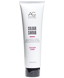 AG Hair Colour Care Colour Savour Conditioner, 6-oz., from PUREBEAUTY Salon & Spa