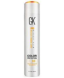 GKHair Color Protection Moisturizing Shampoo, 10.1-oz., from PUREBEAUTY Salon & Spa