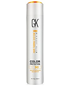 GKHair Color Protection Moisturizing Shampoo, 10.1-oz., from PUREBEAUTY Salon & Spa