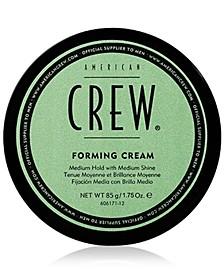 Forming Cream, 1.75-oz., from PUREBEAUTY Salon & Spa
