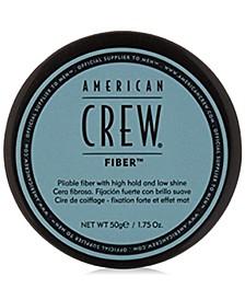 Fiber, 1.75-oz., from PUREBEAUTY Salon & Spa
