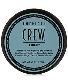 American Crew Fiber, 1.75-oz., from PUREBEAUTY Salon & Spa