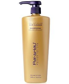 Pai Shau Opulent Volume Hair Cleanser, 33.8-oz., from PUREBEAUTY Salon & Spa