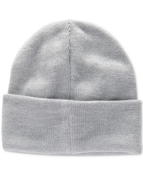 484f3df85c7aa G-Star Raw Men s Originals Effo Beanie   Reviews - Hats