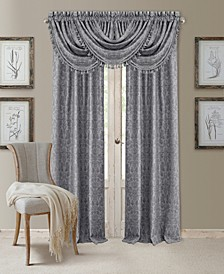 Antonia Blackout Window Treatment Collection