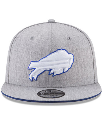 9c1433a3 australia miami dolphins dreadlock hat kit 72982 98640