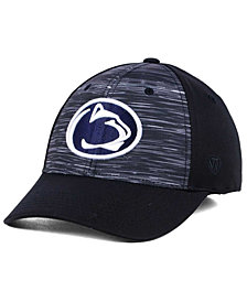 Top of the World Penn State Nittany Lions Flash Stretch Cap